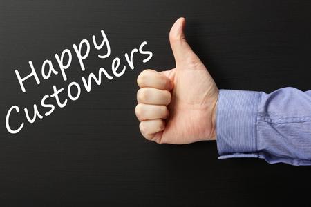 Generating Repeat Business Through Effective EmailMarketing