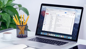 Seven Smart Strategies to Maximize Your Gmail InboxPlacement