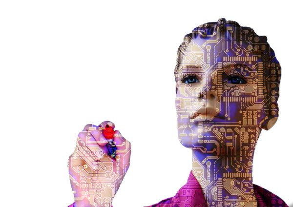 What is AI and What isNot