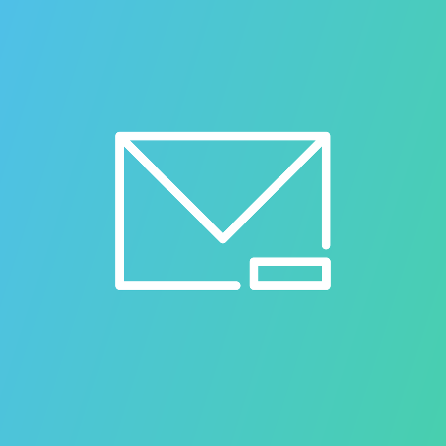 How to Cope with Email Rendering Challenges Across Diverse EmailClients