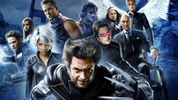 What The Disney's FOX Deal, Means for X-Men and FantasticFour